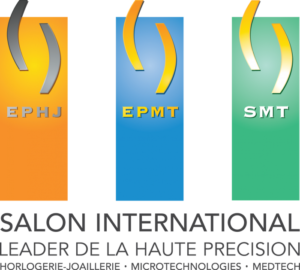 LOGO EPHJ-EPMT-SMT (1)